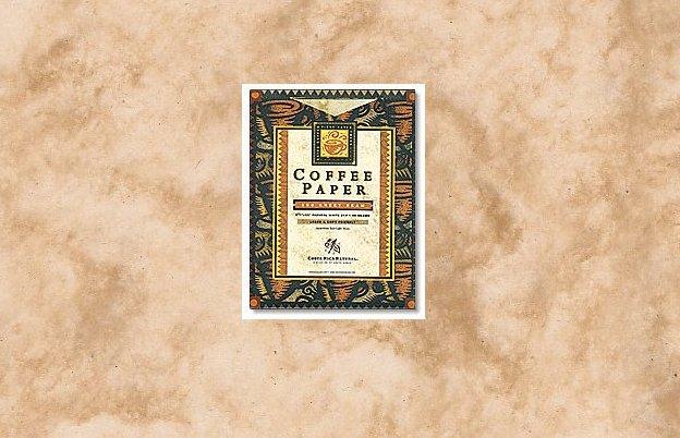 essays on specialty coffee procurement
